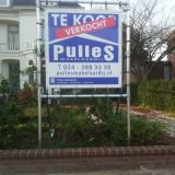 pulles bord