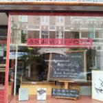 Drukkerij Nijmegen Studiosky